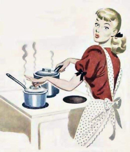 как повысить уровень холестерина у женщин