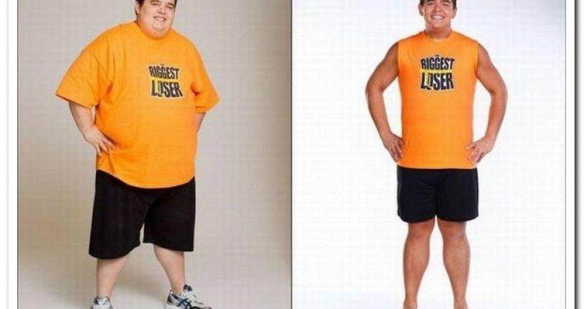 как похудеть за 30 минут видео