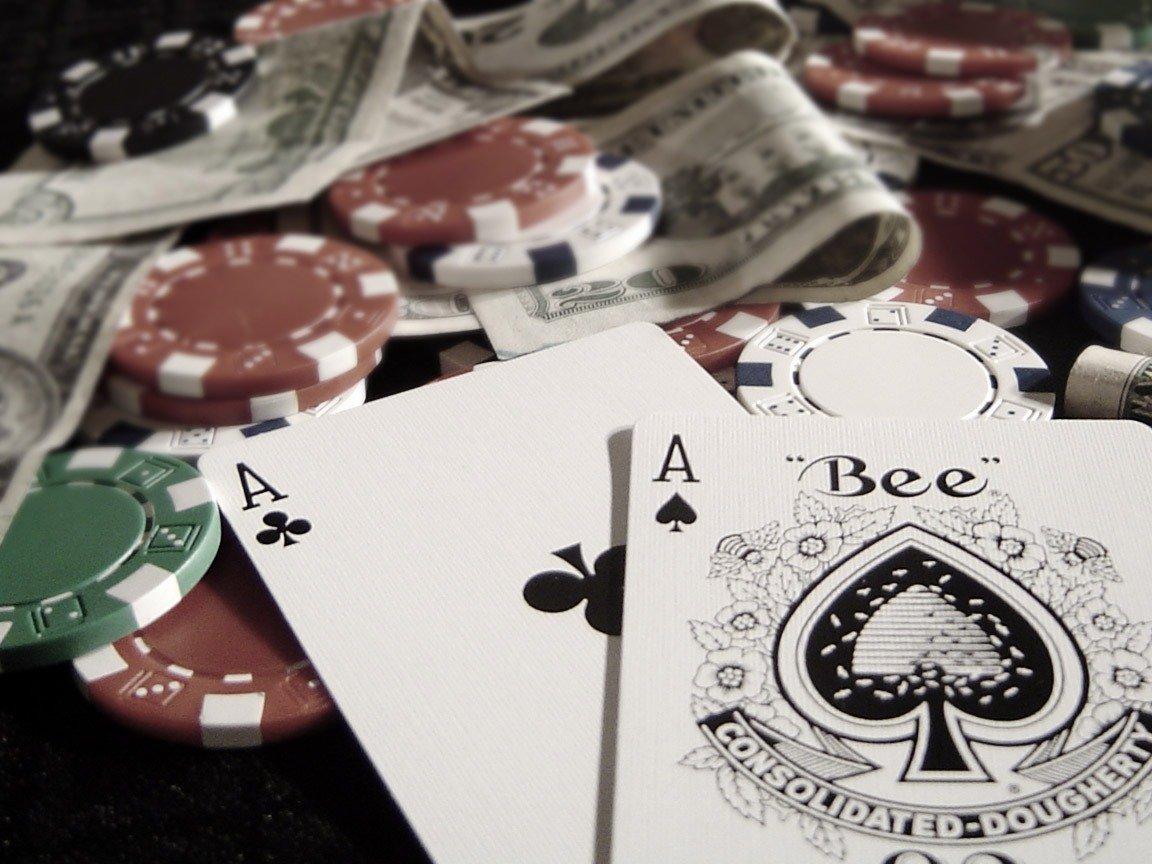Дмитро лісові як обіграти казино вплив Вакансії в казино