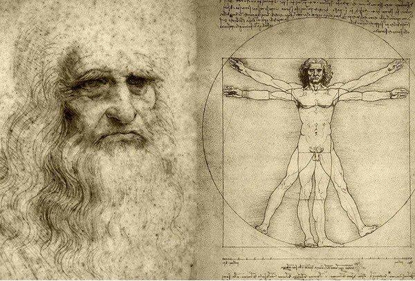 пропорции тела, идеальные пропорции тела, пропорции тела человека, пропорции человеческого тела