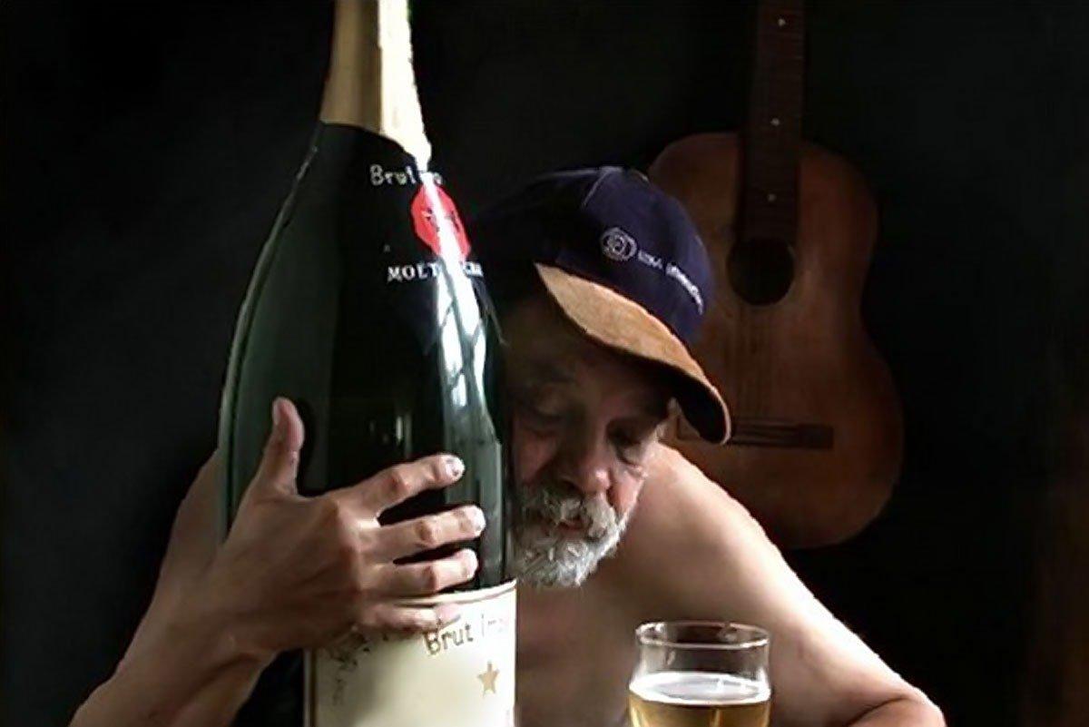 Фото, смешная картинка про пьянство