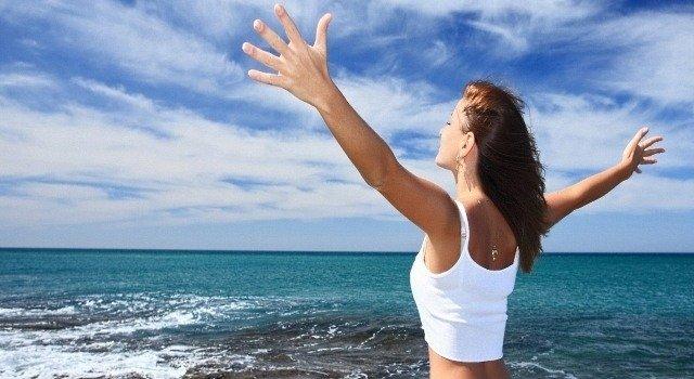 формирование привычек здорового образа жизни у подростков