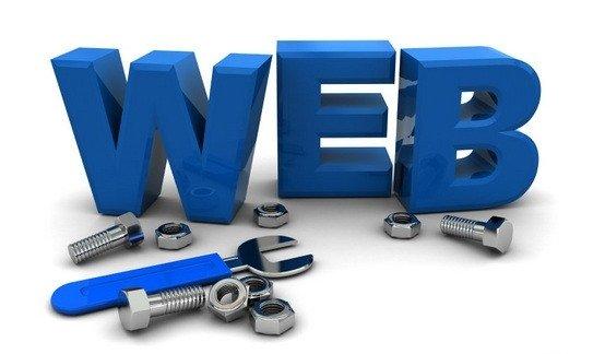 ff8885e2f5e7 Научиться делать сайты
