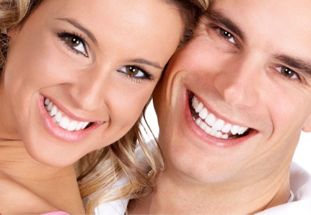 эффективного ли нужна улыбка красивая знакомства для