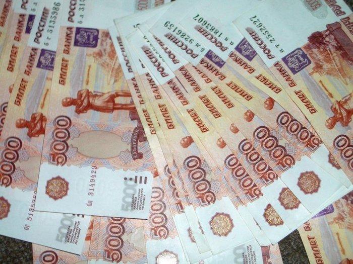 Выйти на ежемесячный доход в 100 000 рублей.