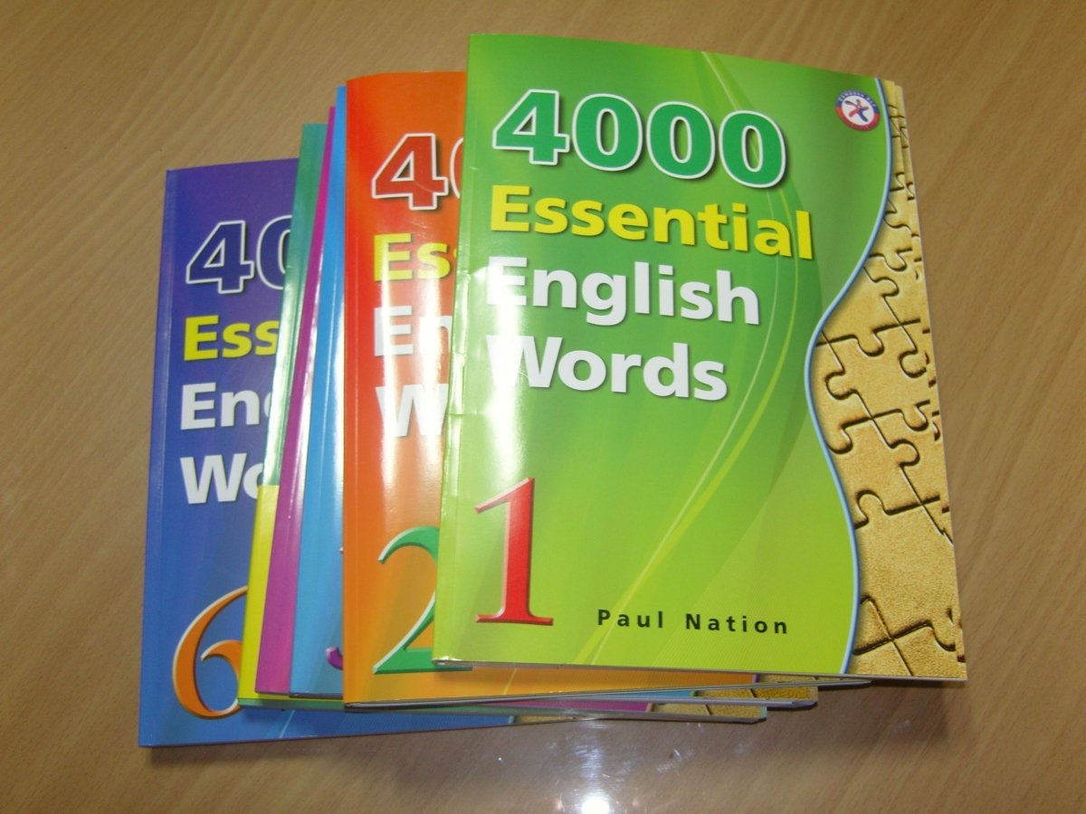 Measure word for essays