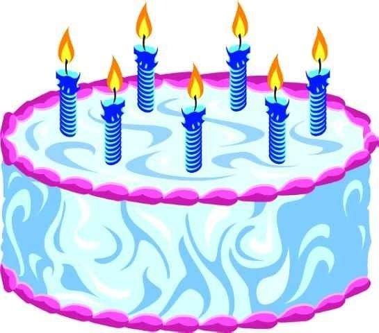 Торт со свечами картинки для детей, котик мой