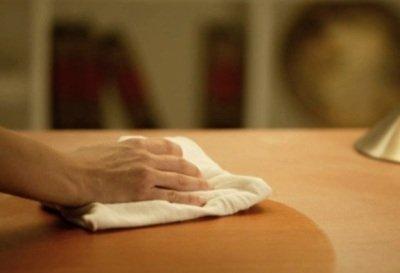Как почистить сумку из кожи замши и кожзаменителя