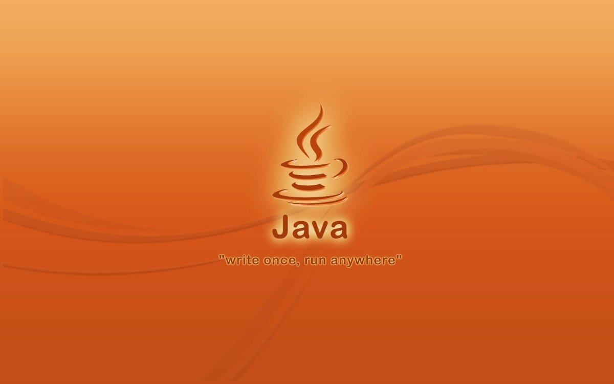 Download edit foto hp java 7