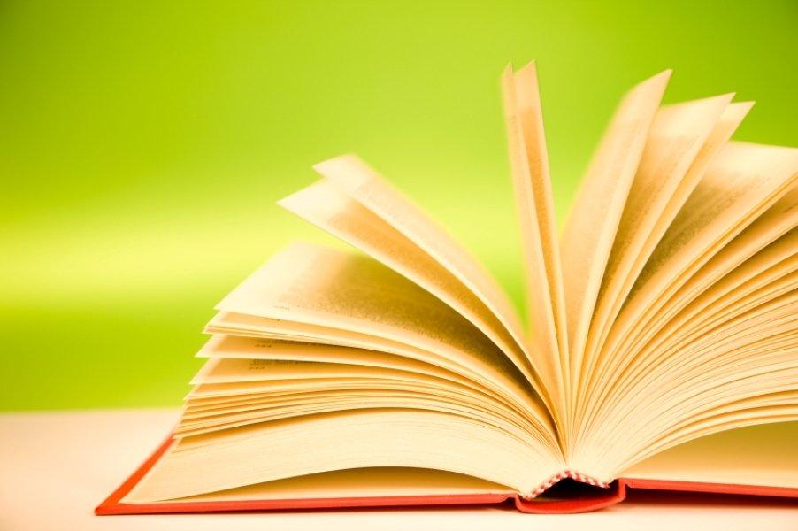 Поздравление, картинки на тему книги для презентации