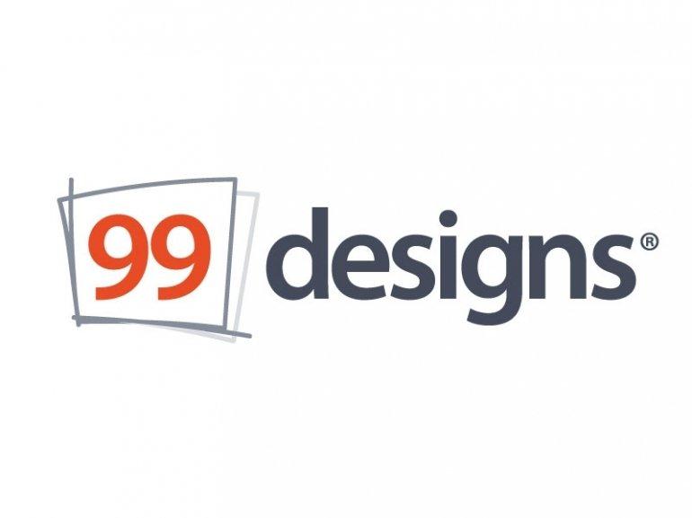 99designs complaints