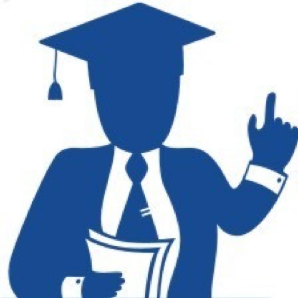 Заказ рефератов в Улан Удэ Куплю дипломную работу в Кемерово Курсовой проект на заказ в Великом Новгороде Дипломная работа