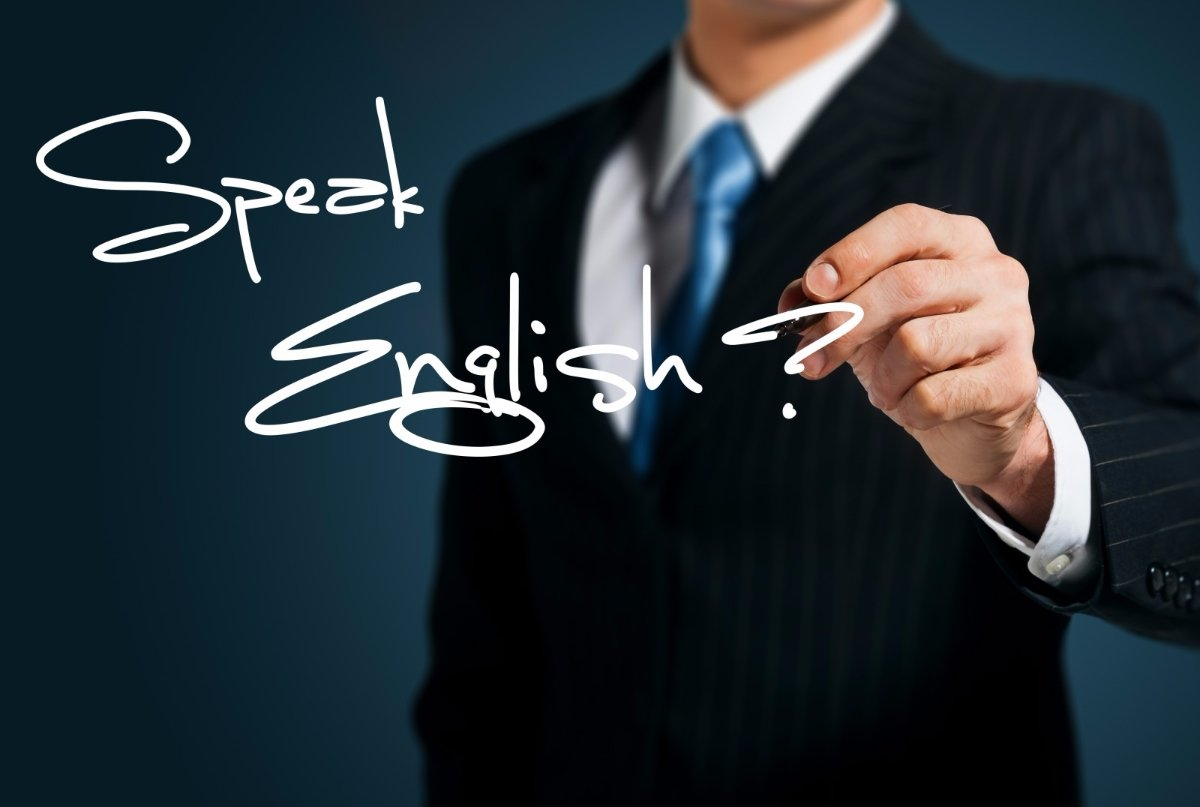 how important is english in business Success in business is often hinged on one single important word - communication and most of it happens in english the world is flat the economic migrations of the past decades have become permanent expat communities.