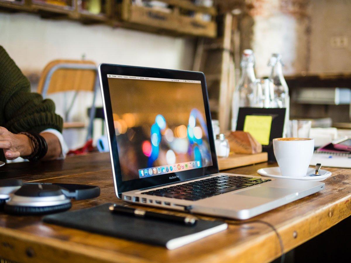 Macbook pro data recovery free