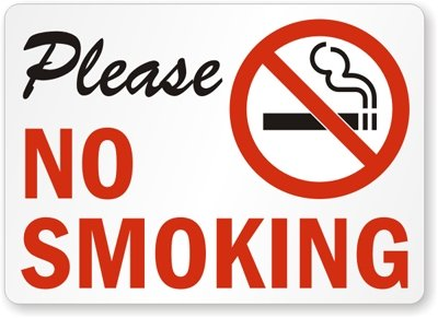 photo about Printable No Smoking Signs known as Conclusion -\u003e No Smoking cigarettes Signs or symptoms In direction of Print -