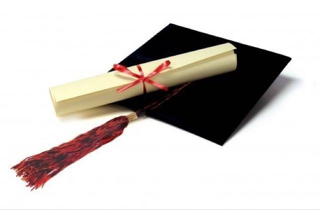 Защитить дипломную работу