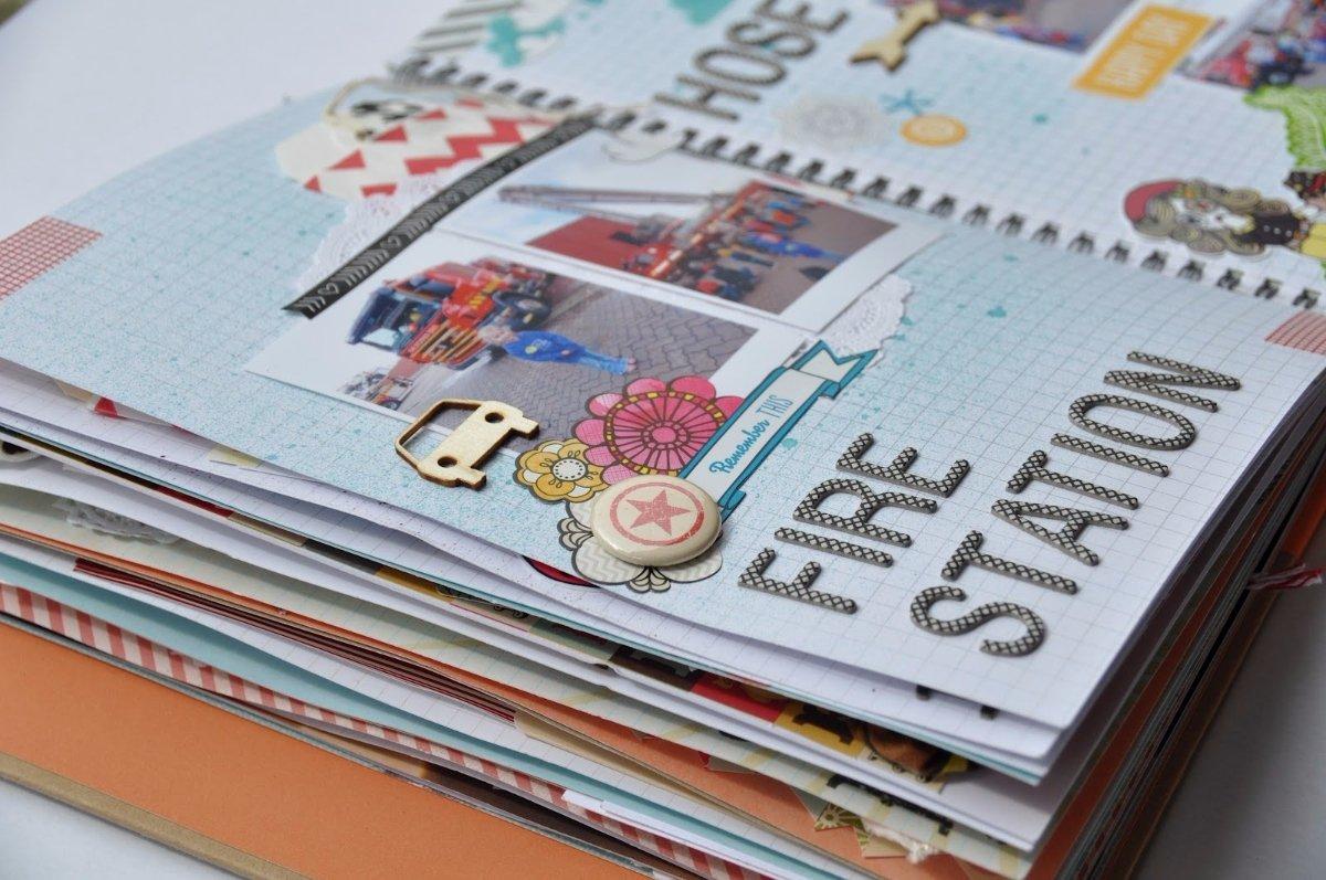 Новые и лучшие идеи для личного дневника для девочек своими руками 2