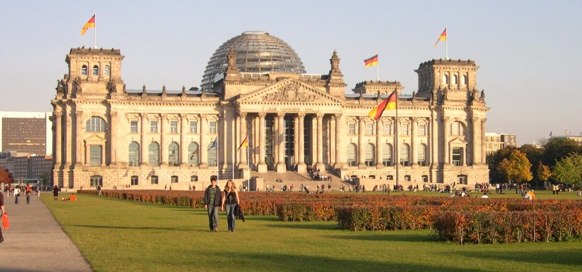 Дорога в ад Как Гитлер пришел к власти в Германии