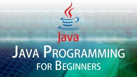 3 Examples for Java EE Web Service Developers