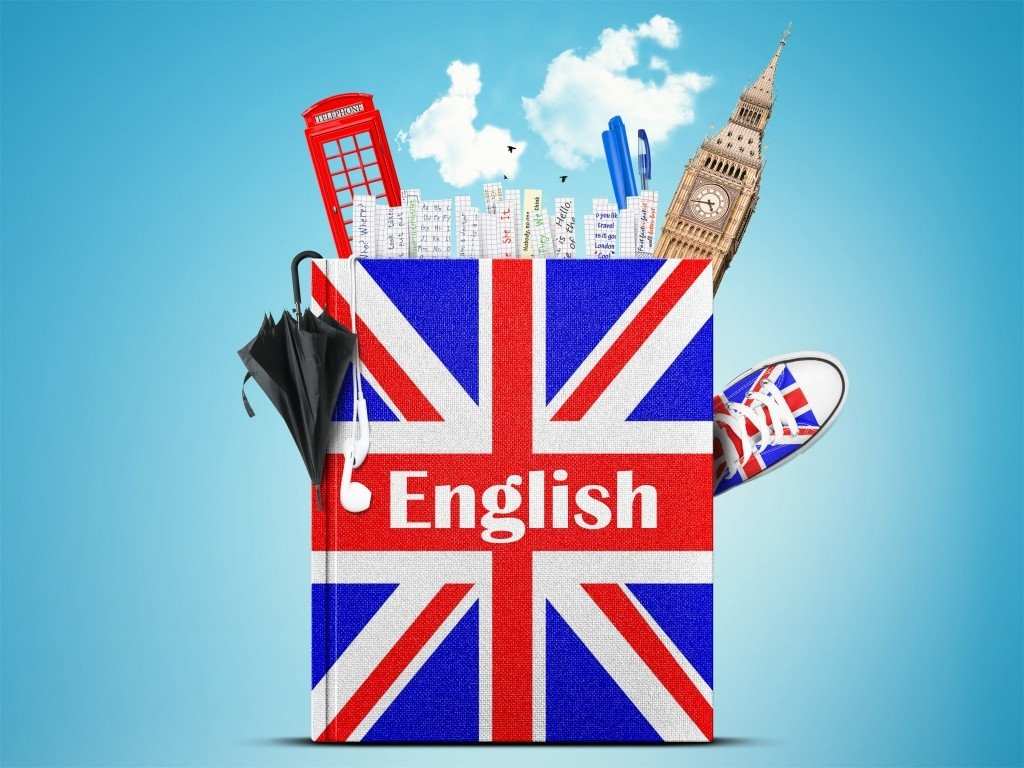 english lenguage Explore the world of english vocabulary in a sound integrated guide touch or place your cursor over an object, word, or phrase to hear it pronounced aloud prove your vocabulary mastery by completing challenges.
