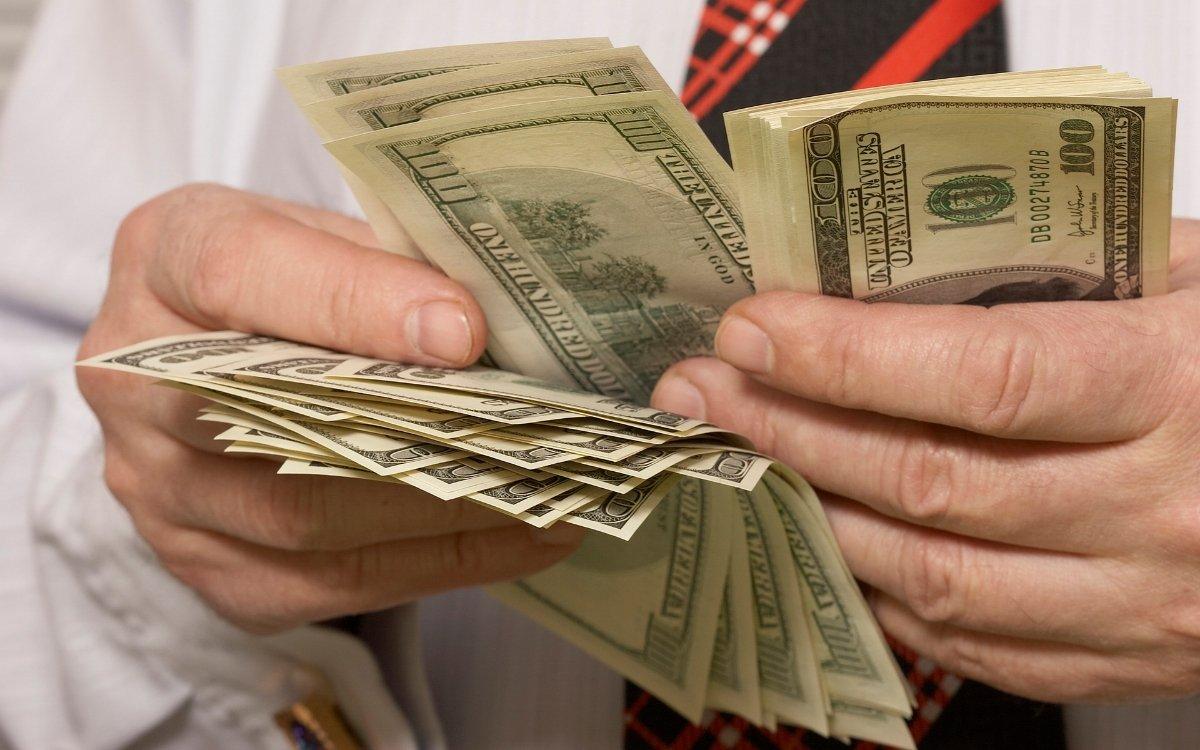 любое можно ли давать в долг в чистый четверг вариант бесшовное