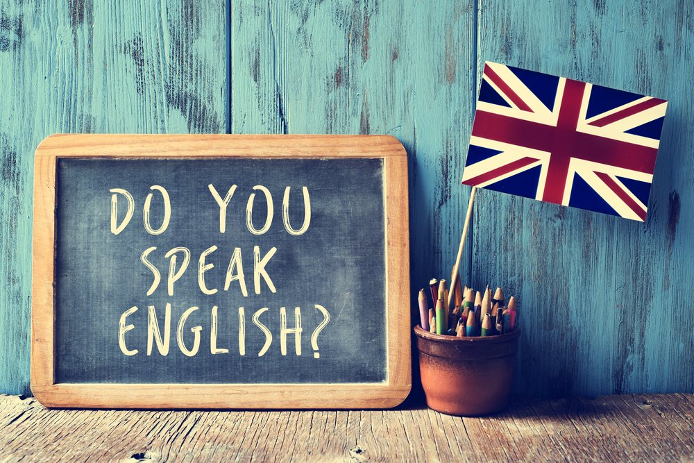 englsih Google's free service instantly translates words, phrases, and web pages between english and over 100 other languages.
