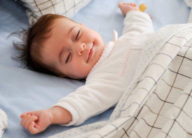 программы другими как расслабиться если в комнате спит ребенок оценка уровня