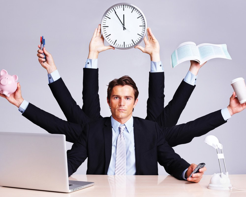 advantages working at night Working from home is a dream for many but it has its pitfalls baytcom highlights the advantages and disadvantages of working from home.