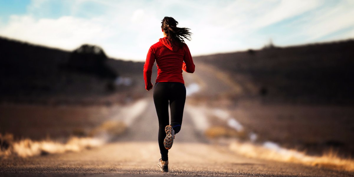 the effect of walking skipping and running The basic art of walking or running involves the movement of legs one after another sequentiallywhile one leg is lifted the other leg not only balances the body, but also carries the whole weight of the body at that point of time.