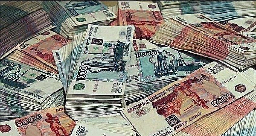 Как заработать 300 тысяч рублей