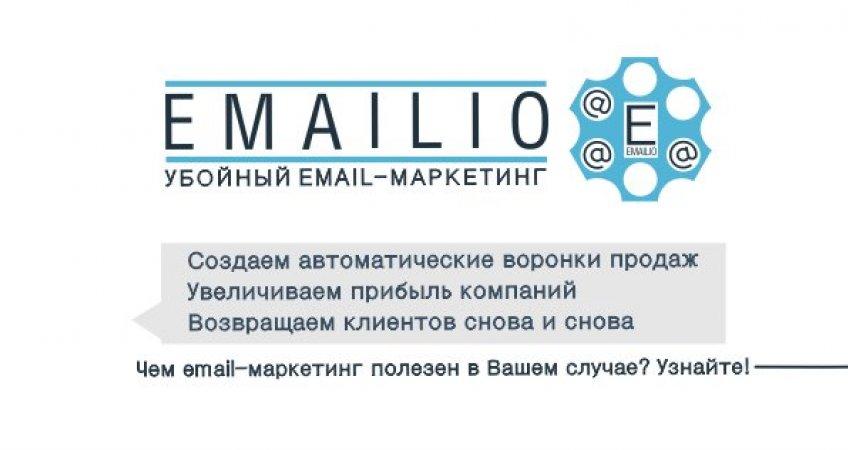 Как заработать 100 тысяч рублей за месяц