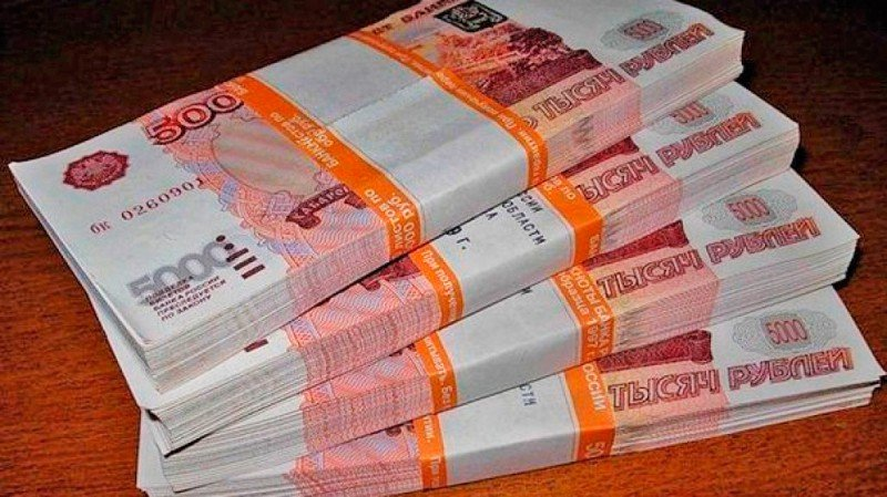 какой можно открыть бизнес со 100 000 рублей самые известные светодиодные