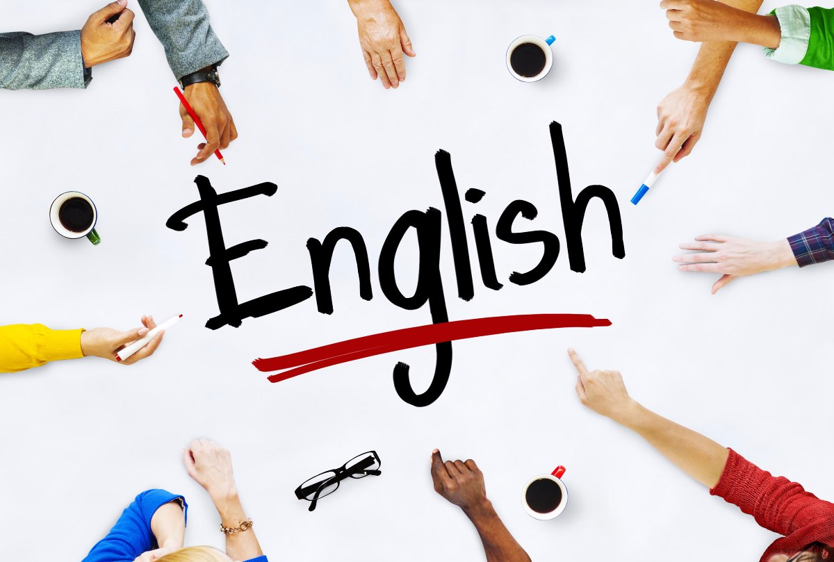 english langu Learn to speak english with our free english lessons includes games, articles, and audio courses to help your english.