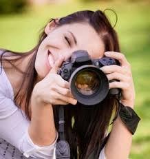 продажи фотографий на фотостоках