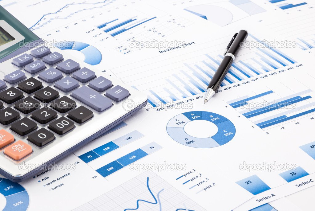 financial administration Financial administration includes all the activities which generate, regulate and distribute monetary resources needed for the sustenance and growth of the members of a political community.