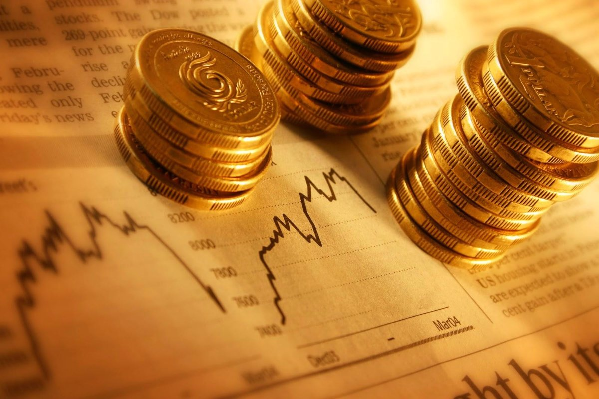 Картинки по финансам и банкам, днем