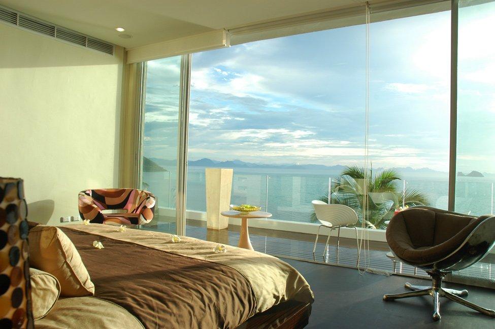 Картинки вид на море из квартиры, риэлтор смешные картинки