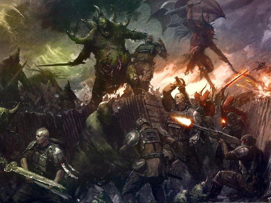 картинки империя хаоса эмоушен
