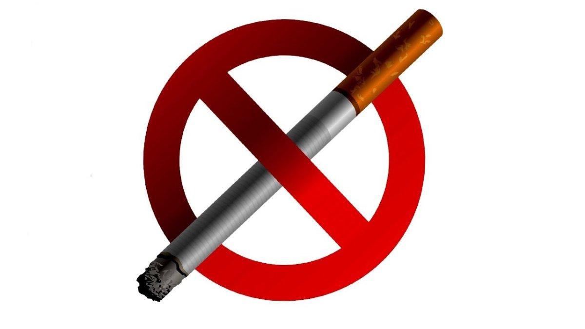 Пятница прикольные, картинки бросить курить