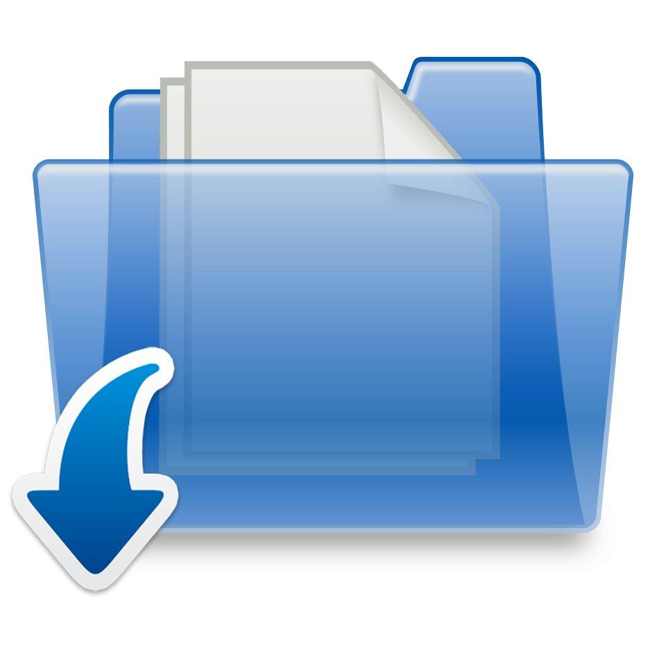 участке много картинка файл из сайта разбора