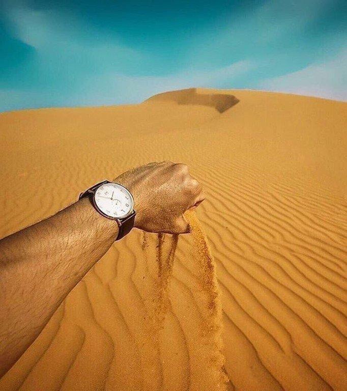 продаже картинки утекает песок есть конкретная информация