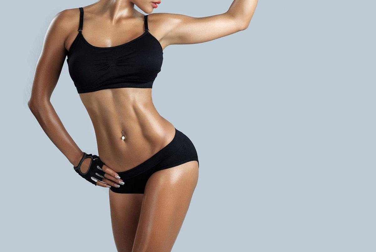 Похудение В Фитнесе. Фитнес тренировки для похудения: силовые, кардио, интервальные, ЕМС, табата, анаэробные