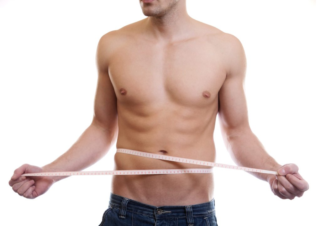 Как Сбросить Быстро Вес Для Мужика. Как похудеть мужчине в домашних условиях и тренажерном зале